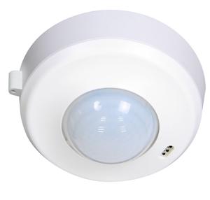 PD2-M-DALI DSI mit Lichtfühler