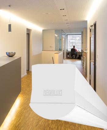 aktuelles ehg mbh. Black Bedroom Furniture Sets. Home Design Ideas