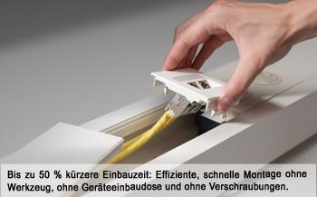 sourcing map 2Stk Robust /Über T/ürhaken Kabinett Schubladen Aufh/änger 55mm x 26mm Silber