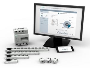 Siemens 7KT PAC 1200