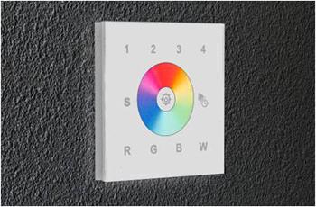 LED-Steuerung