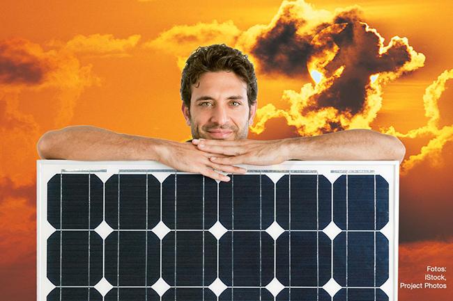 bsw solardeckel abgeschafft