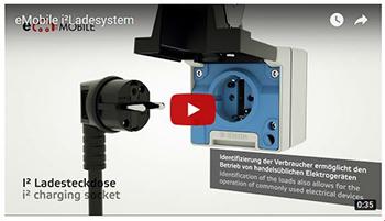 BALS-Video eMobility i2