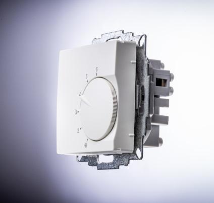 Universal Thermostat Einsätze (UTE)