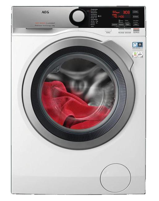 Waschmaschine L7FE77485