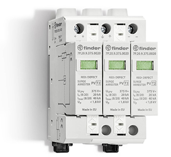 ohne  Sensor 3 Leistungsstufen Controller Steuergerät k-Steuerung Pedelec 36 V
