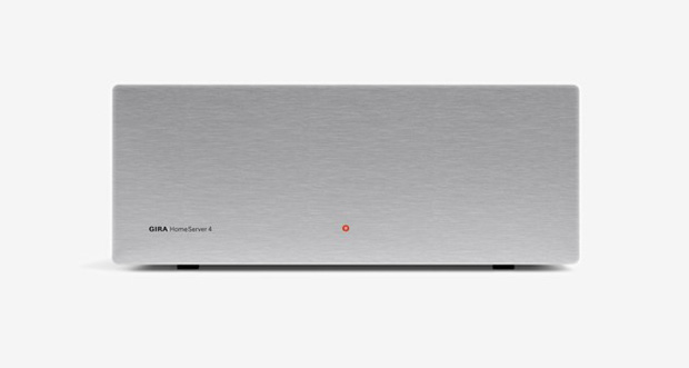 Siemens Kühlschrank Lock Ausschalten : Aktuelles ehg mbh