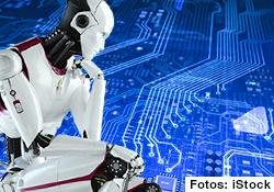 ZVEI gibt Prognose für Automationsbranche ab