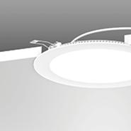 TOLEDO FLAT | Anwendung