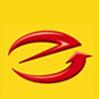 Logo ZVEH
