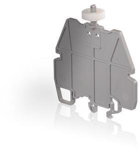 (A) Circuit Separator SCF 6, 11870703