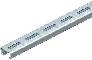 C sin 2068L 2000mm szalaghorg.2000x35x18 OBO 2063 L 2M FS