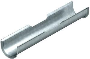 Kábelteknő 10-14 E90