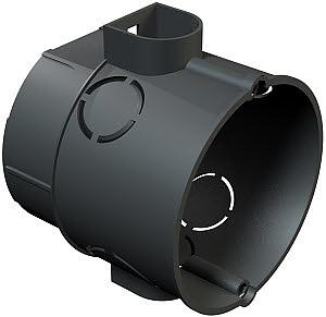 Szerelvénydoboz 60*60mm OBO UG60VD