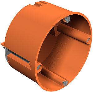 Gipszk.doboz szerelv. d=68mm/45mm