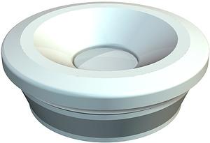 Átvezető 7-13 mm