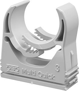 Csőbilincs 20 M-Quick átm.18,5-22,5 OBO M-QUICK 2