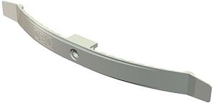 Kábelrögzitő 140mm /LEPKE/
