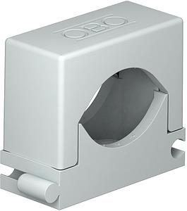 Kábelbilincs 3- 7mm OBO 2037/7