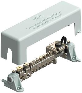 EPH sín 1801 7x2,5-25nmm v.2x25-95nmm