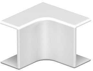 Belső sarok WDK/HI 10020 hófehér