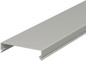 Csatorna fedél LK4/D 60 OBO LK4 D 60