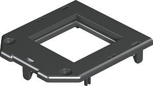 Padlódoboz fedlap 82.5x76 1-esGB2P2