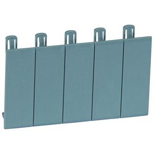Plexo3 modultakaró 5m R746A