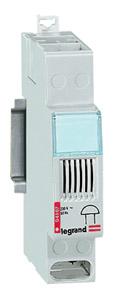 Lexic csengő 230V~
