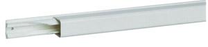 DLP mini csatorna 14x13,5 mm, ragasztható