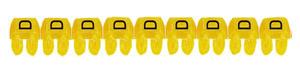 CAB3 4-6 D jelölő sárga