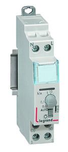 Lexic alkonykapcsoló 16A - 250V