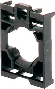 Rögzítő adapter 3 elemes M22-A
