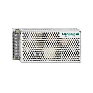 ABL1 Eco tápegység, 1f, 240VAC/24VDC, 60W, 2,5A, panelre szerelhető