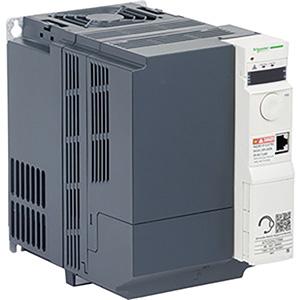ATV32 frekvenciaváltó 7,5kW/400V/3f.