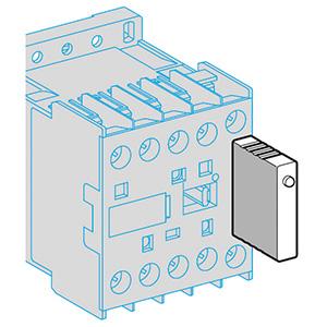 Zavarszürő 130-250V AC/DC