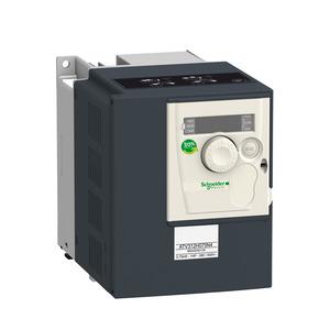 ATV312 frekvenciaváltó 370W/400V/3f.