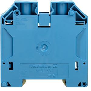 Sork. WDU 50N kék átmenő