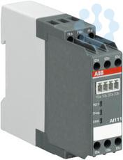 Модуль аналоговых/температурных входов Al111 для UMC100.3. 3 канала ABB 1SAJ613000R0101 купить в интернет-магазине RS24