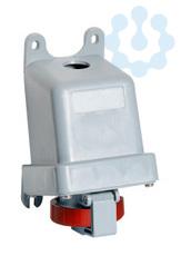 Розетка наруж. уст. 32А 3P+E IP67 220В ABB 2CMA167182R1000 купить в интернет-магазине RS24