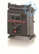 Выключатель авт. 3п E1.2B 1600 Ekip Dip LSIG 3p WMP выкат. ABB 1SDA072213R1 купить в интернет-магазине RS24