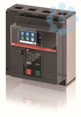 Выключатель авт. 4п E1.2N 1250 Ekip Hi-Touch LSI 4p F F стац. ABB 1SDA071478R1 купить в интернет-магазине RS24