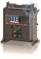 Выключатель авт. 4п E1.2B 1000 Ekip Hi-Touch LSI 4p WMP выкат. ABB 1SDA072768R1 купить в интернет-магазине RS24