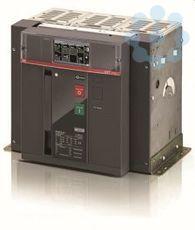 Выключатель авт. 3п E4.2S 3200 Ekip Dip LSI 3p FHR стац. ABB 1SDA071152R1 купить в интернет-магазине RS24