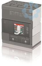 Выключатель авт. 4п XT4S 160 TMD 20-300 4p F F ABB 1SDA068314R1 купить в интернет-магазине RS24