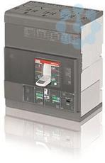 Выключатель авт. 4п XT4N 160 Ekip LSIG In=40А 4p F F ABB 1SDA068158R1 купить в интернет-магазине RS24
