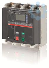 Выключатель авт. 4п T7V 800 PR332/P LSIG In=800А 4p F F M ABB 1SDA062735R1 купить в интернет-магазине RS24