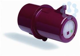 Определитель полож. фаз 16А 3P+N+E IP44 ABB 2CMA168541R1000 купить в интернет-магазине RS24