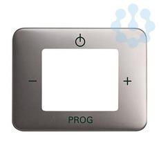 Плата центральная (накладка) для механизма цифрого FM-радио 8215 U alpha платина ABB 8200-0-0065 купить в интернет-магазине RS24