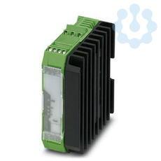 Контактор реверсивный ELR W3-230AC/500AC-2 Phoenix Contact 2297303 купить в интернет-магазине RS24